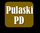 Pulaski PD
